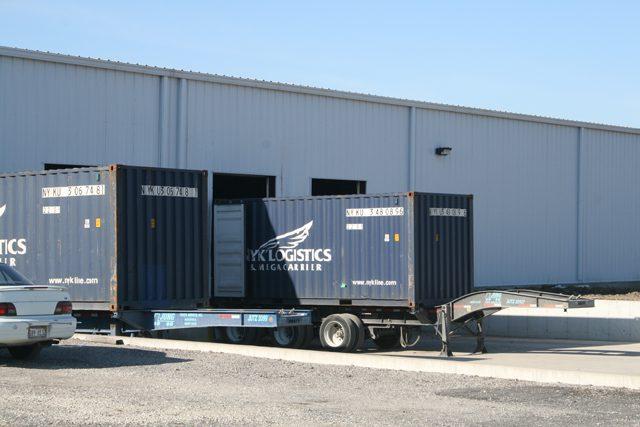Warehouse05