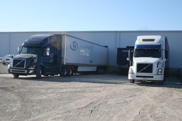 Warehouse09