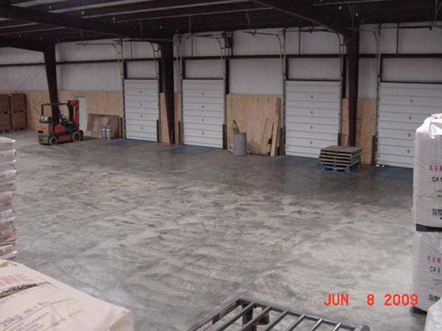 Warehouse14
